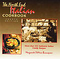 North End Italian Cookbook 4th Edition