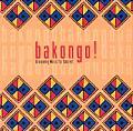 Bakongo!: Drumming Music for Dancers