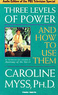 Three Levels Of Power & How To Use Them