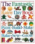 Fantastic Rainy Day Book