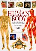 Human Body An Illustrated Guide to Its Structure Functions & Disorders