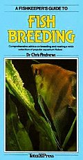 Fishkeepers Guide To Fish Breeding Comprehensi
