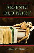 Arsenic & Old Paint