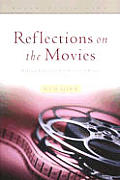 Reflections On The Movies Hearing God