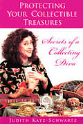 Protecting Your Collectible Treasures