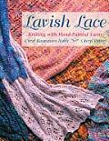 Lavish Lace