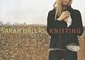 Sarah Dallas Knitting