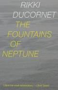 Fountains of Neptune