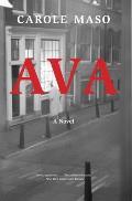 Ava (93 Edition)