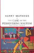 The Case of the Persevering Maltese: Collected Essays