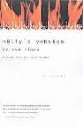 Nellys Version