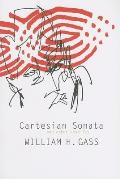 Cartesian Sonata and Other Novellas (American Literature) Cover