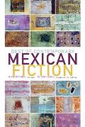 Best of Contemporary Mexican Fiction (Latin American Literature)