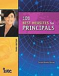 101 Best Websites for Principals