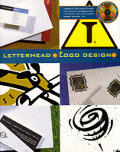 Letterhead & Logo Design 5, Vol. 5