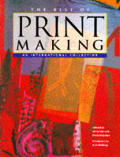 The Best of Printmaking: An International Collection