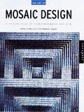 Art Of Mosaic Design A Collection Of
