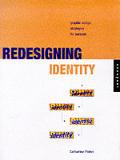 Redesigning Identity