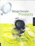 Design Secrets Products 50 Real Life