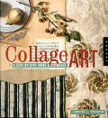 Collage Art A Step By Step Guide