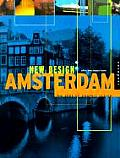 Amsterdam: The Edge of Graphic Design (New Design)