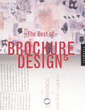 Best of Brochure Design 5