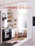 Cooking Spaces Designs For Cooking Ent