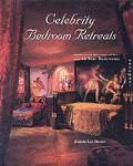 Celebrity Bedroom Retreats Professional
