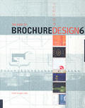 Best of Brochure Design 6