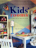 Kids Rooms: Hands on Decorating Guide (Interior Design and Architecture)
