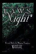 Laws of the Night Revised Minds Eye