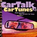 Car Talk Car Tunes Volume 1