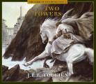 The Two Towers CD (Lord of the Rings)