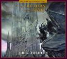 Return of the King CD (Lord of the Rings)