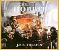 Hobbit CD (Lord of the Rings)