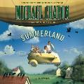 Summerland CD