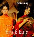 Brick Lane CD