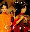 Brick Lane CD