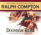 Doomsday Rider CD (Gunfighter)