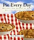Pie Everyday