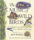 The Music of Wild Birds
