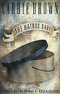 The Hatbox Baby Signed 1st Edition