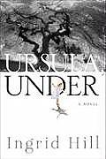 Ursula Under