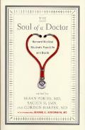 Soul of a Doctor (06 Edition)