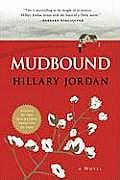 Mudbound: A Novel Cover