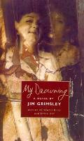 My Drowning: A Novel Cover