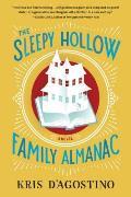 Sleepy Hollow Family Almanac