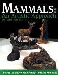 Mammals: An Aristic Approach