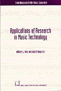 Applications of Research in Music Technology
