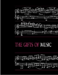 Gifts Of Music